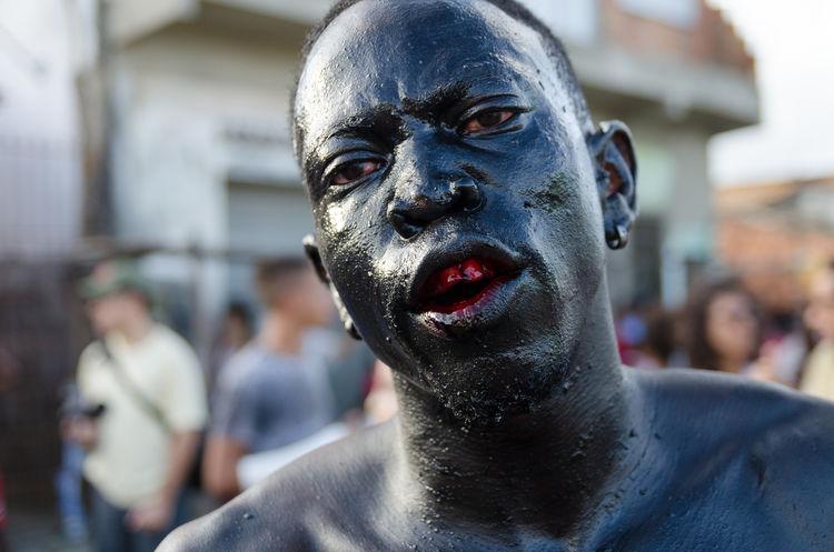 Nego Fugido do Acupe - Ba Acupe Culture Liberdade Nego Fugido Negros Santo Amaro Da Purifica Streetphotography Teatro