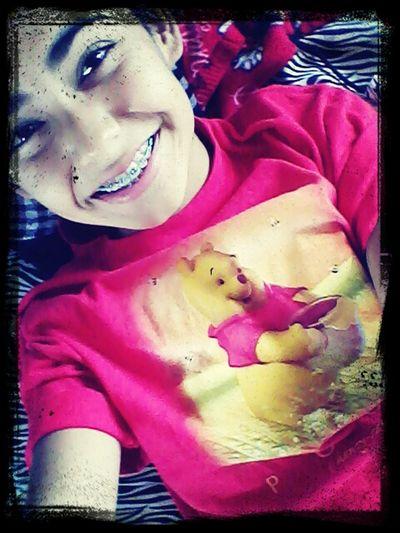 winnie da pooh (x