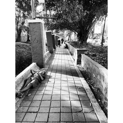 Kehidupan Jalanan Bogor INDONESIA Lenovotography Blackandwhite Lifestyle Street Streetview Life Pocketphotography Photostory Lzybstrd