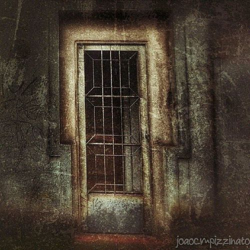 Door Sundoors Door_filth Doorknobitry Ic_doors Portasejanelas Portaseportoes Kings_doorsandco Rsa_doorsandwindows Icu_doorsandwindows Ir_doorsandwindows Ir_door_rust Streetphotography Urban Streetphoto_brasil Masters_of_darkness Ig_asylum Obscure_of_our_world Gallery_237 Voodoo_society
