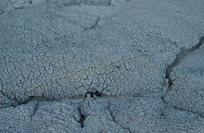 Arid Climate Cala Calabria Crack Desert Desertification Dry Full Frame Non-urban Scene Palizzimarina Season  Shelf Tranquil Scene Tranquility