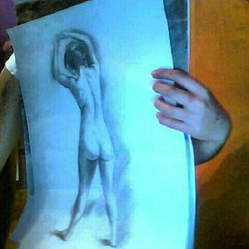 My drawings:)