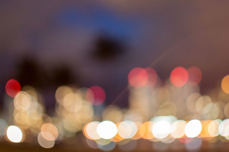 Nothing like some Bokeh Bokeh Bokeh Photography Bokehlicious City Cityscapes Nightphotography Night Lights Urbanphotography Eye4photography  The Minimals (less Edit Juxt Photography)