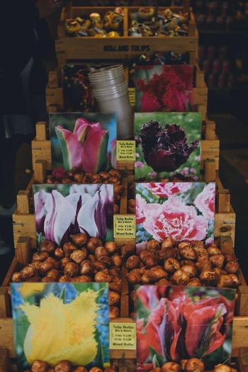 Retail  Variation Choice Food And Drink Large Group Of Objects Food For Sale Abundance Freshness Market Multi Colored Arrangement Business Market Stall Price Tag No People Retail Display Wellbeing Healthy Eating Shopping Sale Order Temptation Flower Arrangement EyeEm Best Shots