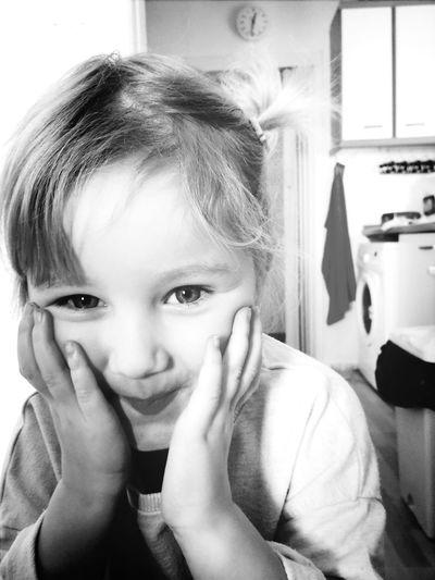 God Daughter  Love Cute Awww