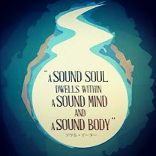 soul eater quote ^_^ Animequotes Souleater Soul Qotd