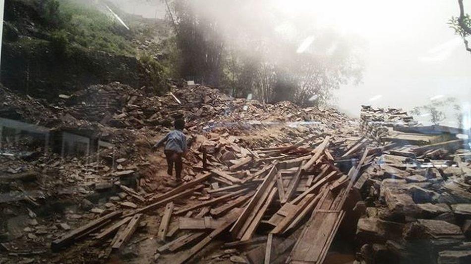 Festivaldelloriente Mostradoltremare Nepal Help Children Childhood Disaster Napoli