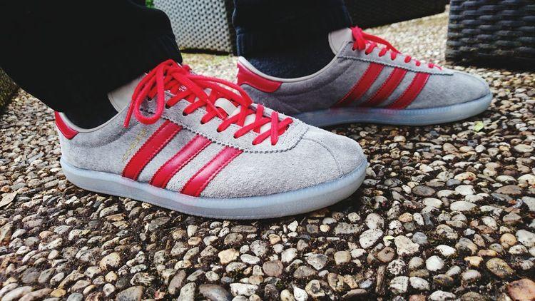 Aditrainerlads Adidas Adidasoriginals Adidasspzl Adidashochelaga Adidasonly_ 3Stripes2soles1love Ramon085