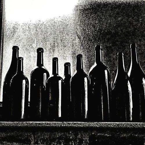 Red red Wine Dulcisvitis Alba Wine ,Vivopiemonte Barbera  Cantina Vivocuneo Silouette Bottles Bottle Bottiglia Vino Ig_asti_ Light Loves_united_asti Bnwitalian  Excellent_bnw Ig_worldbnw Vivobnw Ig_biancoenero _world_in_bw Dsb_noir Eranoir Bnwitalian  excellent_bnw ig_worldbnw igclub_bnw loves_noir igs_bnw ig_contrast_bnw master_in_bnw top_bnw tv_pointofview_bnw