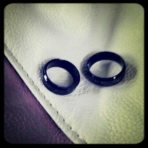 #me #you #couple