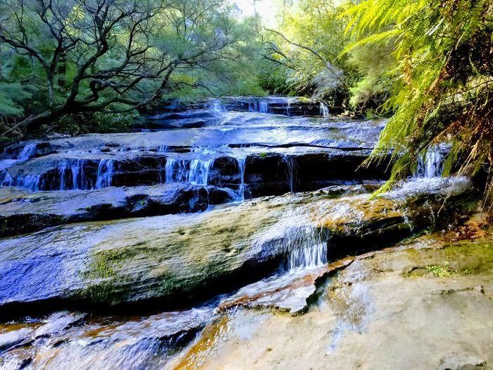 Blue mountains, waterfall blue mountains Waterfall Blue Mountains Blue Mountains Blue Mountains Sydney Blue Mountains Australia Blue Mountains Waterfall Waterfall Sydney Waterfall Australia