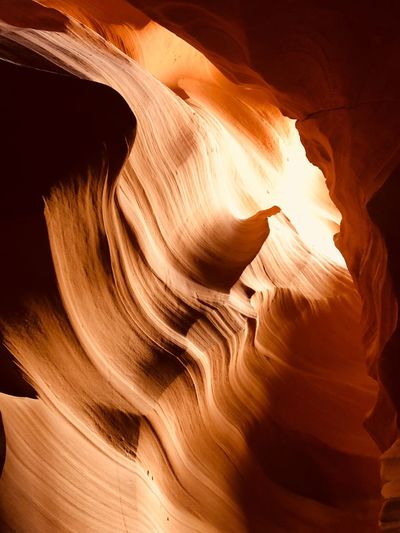 EyeEm Selects Geology Rock - Object Rock Formation Non-urban Scene Physical Geography Rock Canyon No People Eroded Pattern Travel Destinations Solid Beauty In Nature Sandstone Desert Travel Land Scenics - Nature Nature Tranquility