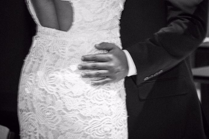 Encontro de almas... Numa dança! Pretoebranco Black And White Black & White Blackandwhite Photography Amor Paixão Parasempre Felicidade Felicidad Casamento