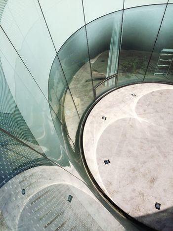 Composition Architecture_collection Minimalism Architecture IPhoneography Austria Graz