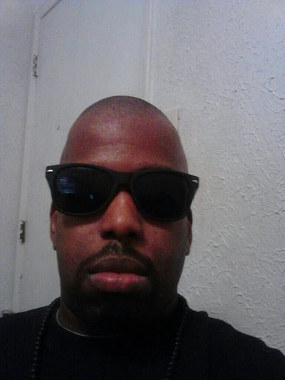 MR.(KENNETH ONEAL PARKER