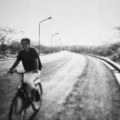 Earlymorning  PalaceRoad UmaidBhawan Cycling Photography Vscocam VSCO Bw Friends Instagood Picoftheday Photooftheday Instacam Like4like