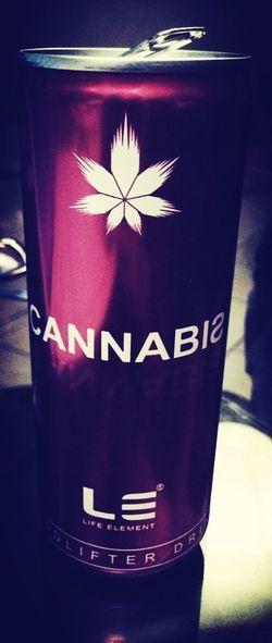 We Love Cannabis