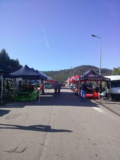 Braga Demoncar Europeanhillclimb Falperra Highspeed Hillclimb Hillclimbchampionship Racecard Simone Faggioli