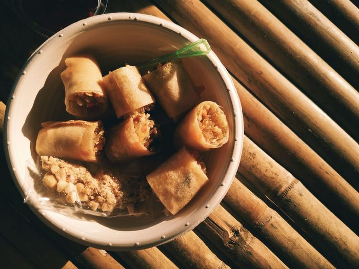 Dim Sum Dumpling  Chinese Food Chinese Dumpling Close-up Food And Drink Noodle Soup Serving Dish Sashimi  Steamed  Bamboo - Material Japanese Food Noodles Coriander Soup Bowl Ramen Noodles Spring Onion Unhealthy Lifestyle Chinese Takeout Soy Sauce Salmon Sushi Chopsticks Soup Prepared Food