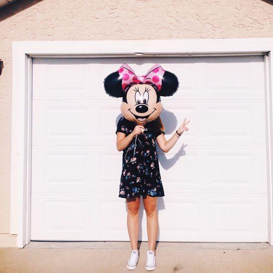 Disney , Mickey Mouse , Children