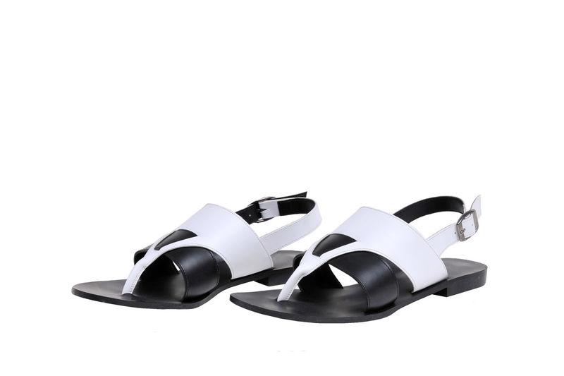 sandal catalog