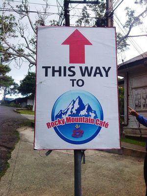 Longwalk Roadandscenery Eyeem Philippines