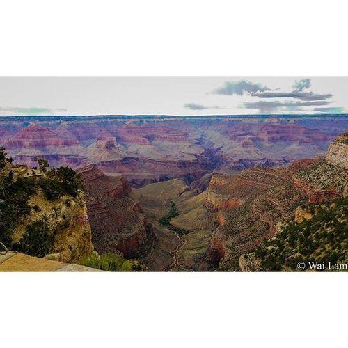 Grand Canyon National Park HTC HTCOneM9 Grandcanyon Grandcanyonnationalpark panaroma throwback