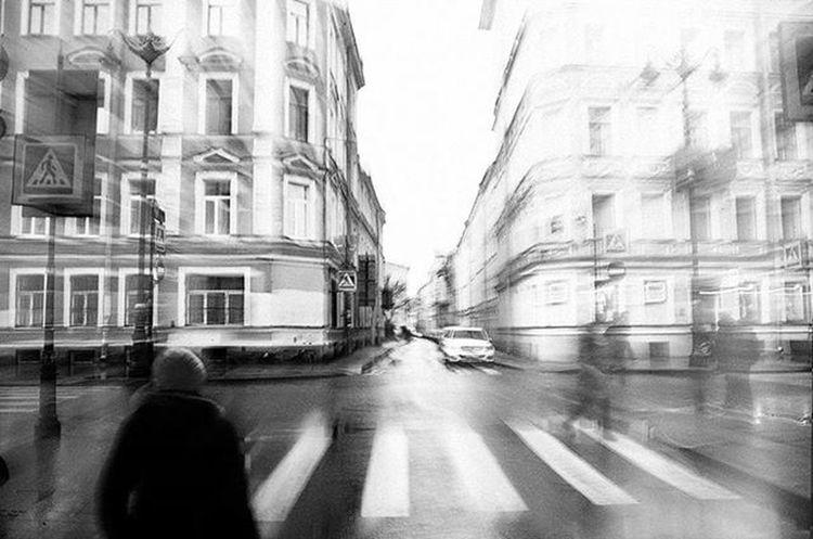 Bnwfoto Bnw_life Bnwcity Питер этопитердетка а_над_моей_головою_санкт_петербургское_небо