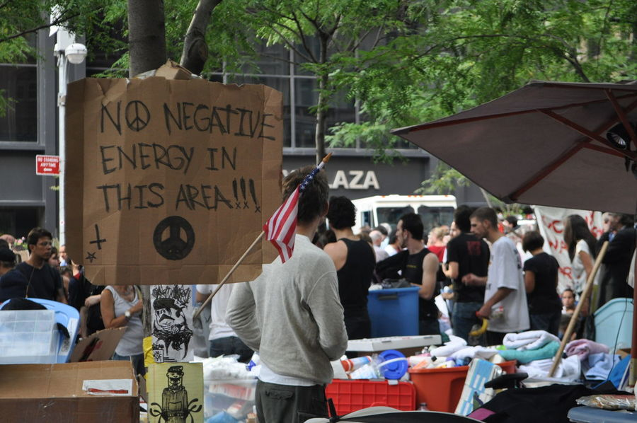 99% Activists Casual Clothing City Day Lifestyles Occupy Wall Street Outdoors OWS Personal Thoughts Political Political Protest Political Signs Resistance  Signs Social Movements Society Text Tree Urbanphotography Worldrevolution ZuccottiPark