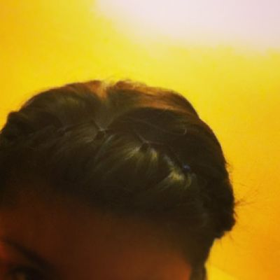 Mi nueva peineta para Cabello Hair Igersperu Instagramperu me life