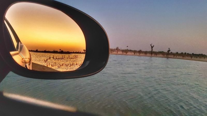 My photography Sunset Water Reflection No People Sky Outdoors Nature Beach Close-up Day Photography Alamiriphoto 2017 EyeEm Best Shots Taking Photos Hanging Out Dubaicity Picoftheday Travel Destinations Underwater HDR Streetphotography Hdrphotography Eyeemphotography Beauty In Nature Gettyimages