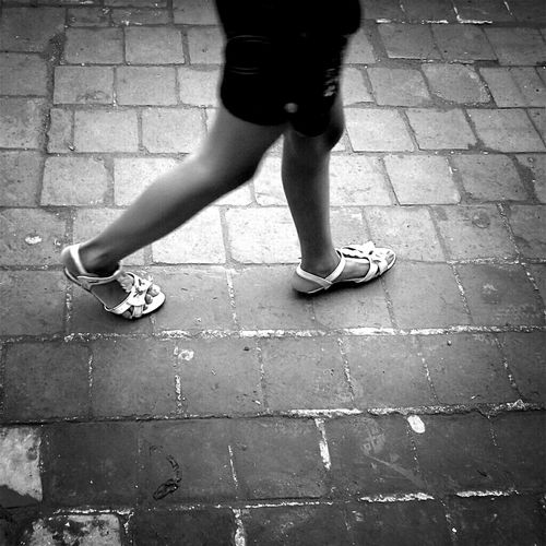 Sexy walk .... Nepali  Sexy Walk Legs Your Art Is Portable With Caseable