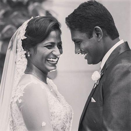Jbclickz Weddingday  Coupleportrait Blackandwhite Weddingphotographer
