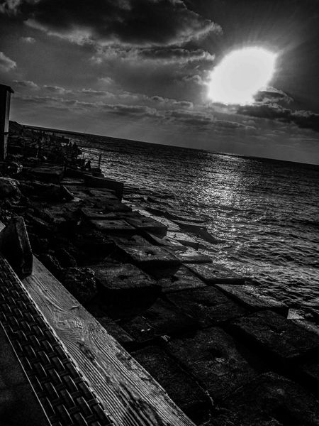 Black and white creates a strange dreamscape that color never can.🖤🖤 J.A Blackandwhite Water Sea Nautical Vessel Oil Pump Beach Power In Nature Sky Horizon Over Water Dramatic Sky Lightning Cumulonimbus Forked Lightning Storm Thunderstorm Romantic Sky Meteorology Cumulus Cloud Tornado Torrential Rain Moody Sky Hurricane - Storm Seascape Extreme Weather Cyclone Storm Cloud Atmospheric Mood Sky Only Wave The Fashion Photographer - 2018 EyeEm Awards The Photojournalist - 2018 EyeEm Awards The Still Life Photographer - 2018 EyeEm Awards The Great Outdoors - 2018 EyeEm Awards The Street Photographer - 2018 EyeEm Awards The Traveler - 2018 EyeEm Awards The Architect - 2018 EyeEm Awards EyeEmNewHere The Portraitist - 2018 EyeEm Awards The Creative - 2018 EyeEm Awards Love Is Love