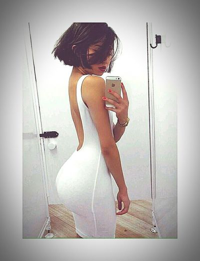 I Love Her <3 Check This Out Hello World Fashionphotographer Fashion&love&beauty Enjoying Life Sexygirl Fashionista Sexybody Bigbutts ??