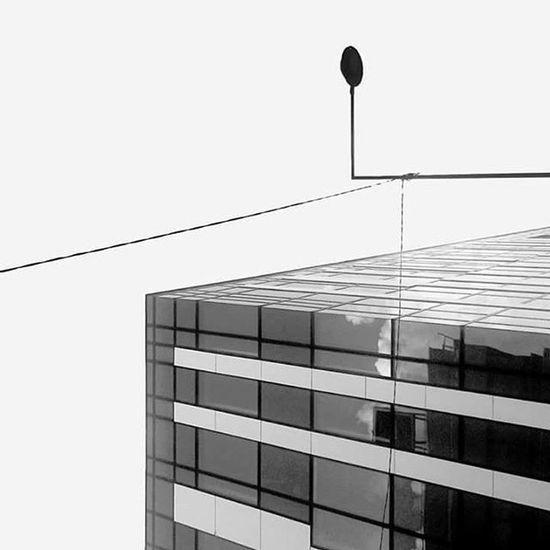 Architecture Design Black White Photograhy Blackandwhite