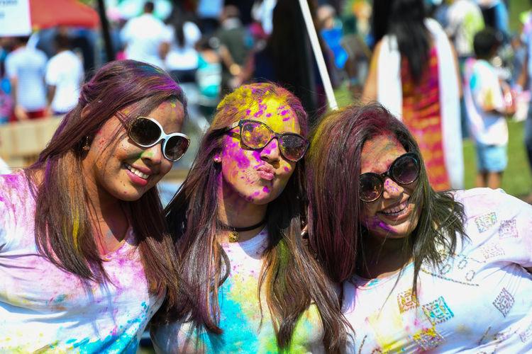 DSC_6482 Colors