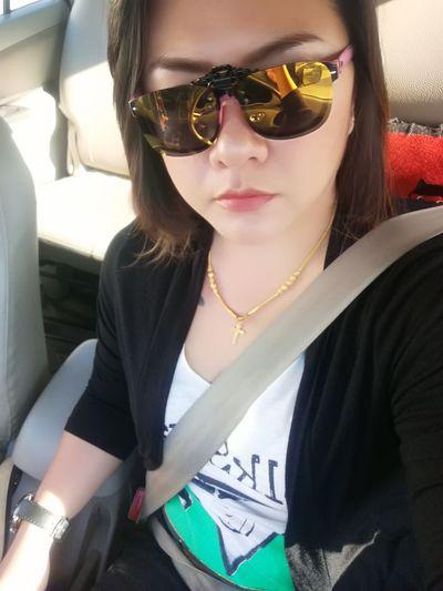 Sunglasses One