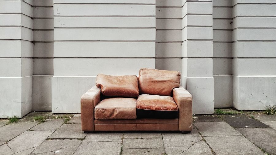 EyeEm Selects Sofa Furniture Architecture London Scenes Life In London
