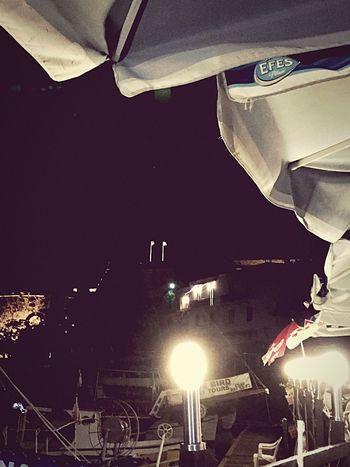 Hello World Relaxing Hi! Taking Photos Enjoying Life Sea Seaside Girne/ Kıbrıs Yacht Fresh Air Lovely Night Night And Sea Traveling Marina Beach  Open Edit Mediterranean  Nightphotography Cyprus Autumn