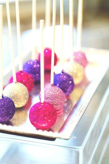 Cake pops~~?? Cake Pops Cake Cakes m Make Cake Pops:D Cakepop Cake Pops For Christmas Eve Party