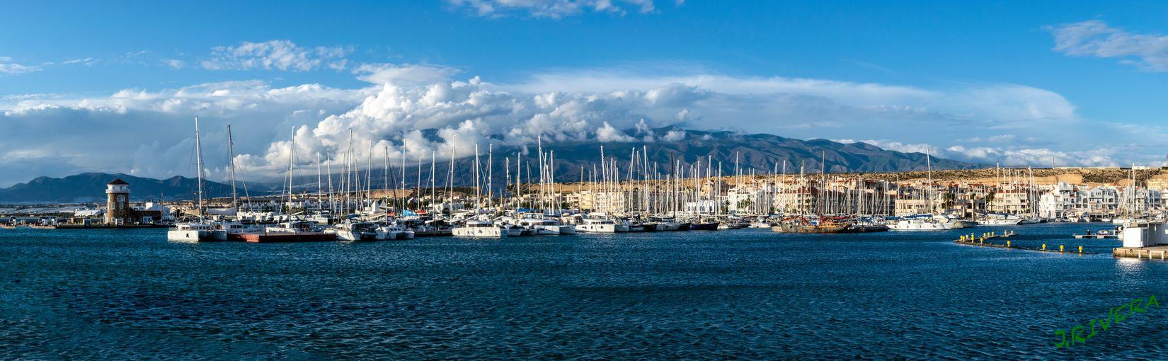 EyeEm Selects Nautical Vessel Water Sky Transportation Cloud - Sky Mode Of Transportation