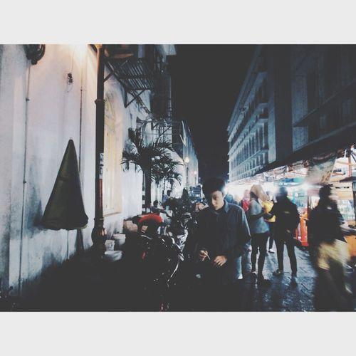 Old city Jakarta Onthestreet Peoplephotography Streetphotography