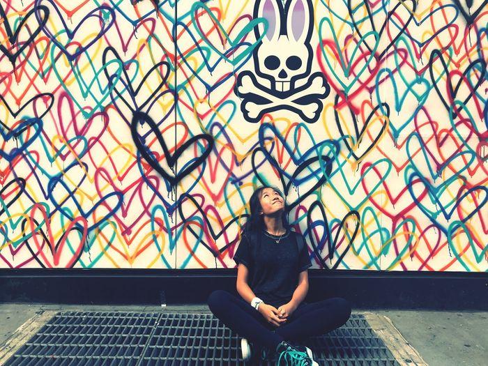 EyeEm Selects Psycho Bunny