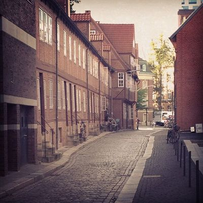 #Hamburg #Gängeviertel #kommindiegänge Hamburg Gängeviertel Kommindiegänge