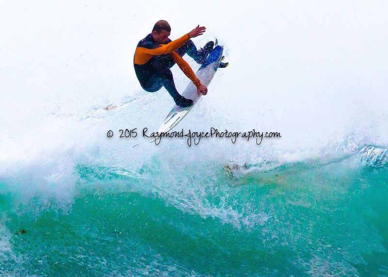 An Off the Top 180 Surfingmalibu Surfer SurfingUSA Surfing Surferdude Surfingiseverything Surfingphotography Surfer Dude Surfingislife Socialabsorption