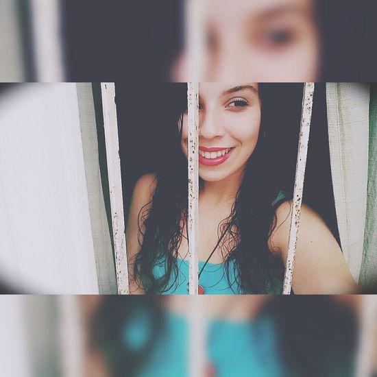 Vivo rindo🍃 Vibe E Positividade ✌