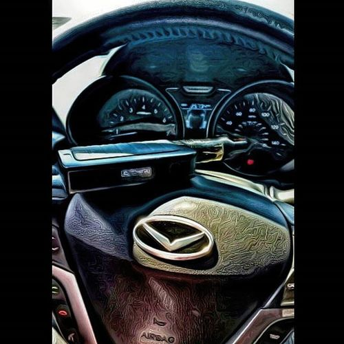 Havin a vape day Wednesday....... Hyundai Veloster Velosterturbo Kdm Boosted Dailydriven Turbo Carporn Carart Import Tuner Vape Boxmod Cloudchaser Vapesociety Vaper Vapeporn VapeLife Vapelyfe Vaporfanatics Drcrimmy Kittymilk Premiumliquid Vapeme