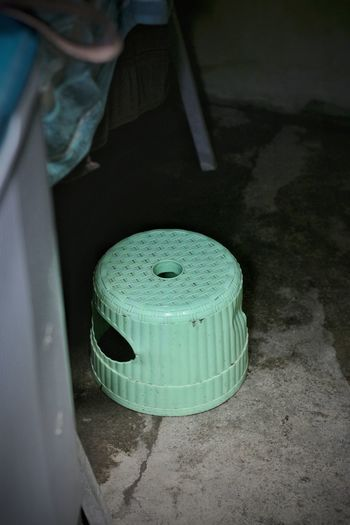 green little chair Chairs And Tables Chair WoodChair Chairs Seats Water Industry Business Finance And Industry Close-up Pipe - Tube Sewage Spray Paint Machine Valve Drain Water Pipe Water Pollution Sewer Valve Manhole  Vandalism Aerosol Can Pipeline Plumber Paint Can Oil Spill Gutter Air Duct Pipe Thermostat