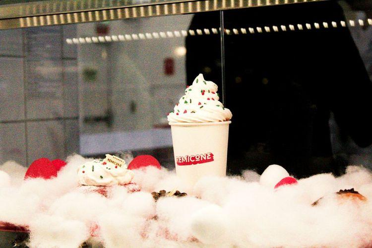 Ice Cream Icecream Dessert Sweet Food Food And Drink Food Temptation Foodphotography EyeEm Gallery EyeEm Food Stories Icecream🍦